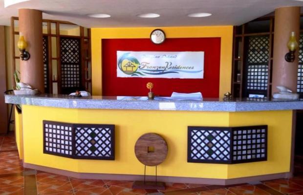 фотографии Panglao Island Franzen Residences изображение №24