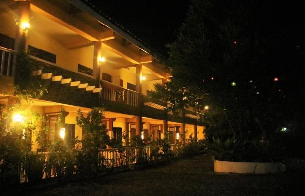 фото Panglao Island Franzen Residences изображение №2