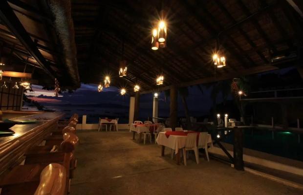 фото Paradise Resort & Dive Center изображение №30