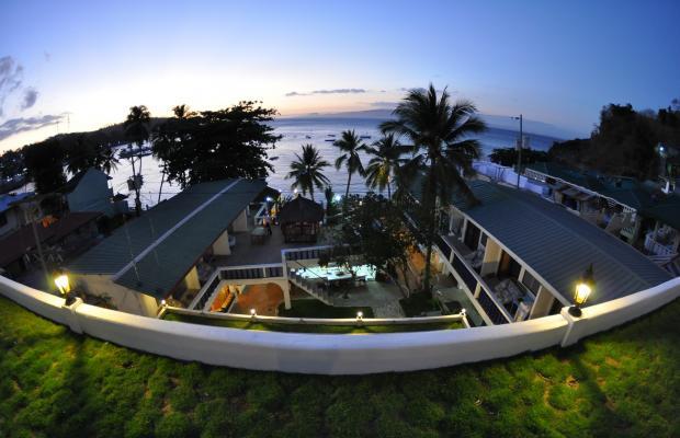 фото отеля Paradise Resort & Dive Center изображение №17