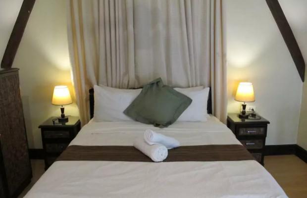 фотографии Utopia Resort and Spa изображение №44