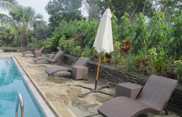фото Utopia Resort and Spa изображение №26