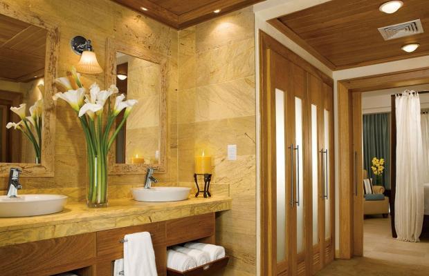 фото отеля Dreams La Romana Resort & Spa (ex. Sunscape Casa del Mar) изображение №13