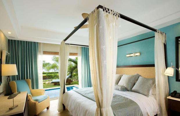 фотографии отеля Dreams La Romana Resort & Spa (ex. Sunscape Casa del Mar) изображение №11