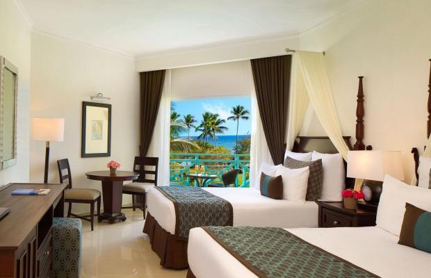 фото Dreams La Romana Resort & Spa (ex. Sunscape Casa del Mar) изображение №10
