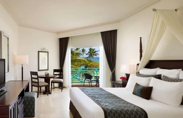 фото Dreams La Romana Resort & Spa (ex. Sunscape Casa del Mar) изображение №2