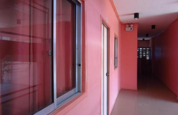 фотографии John Mig Hotel изображение №44