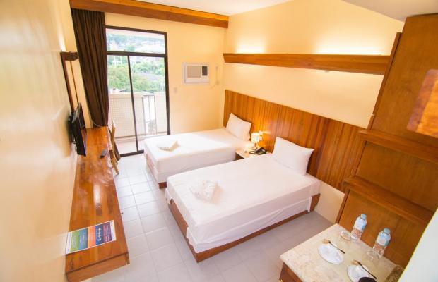 фотографии Tsai Hotel & Residences изображение №16