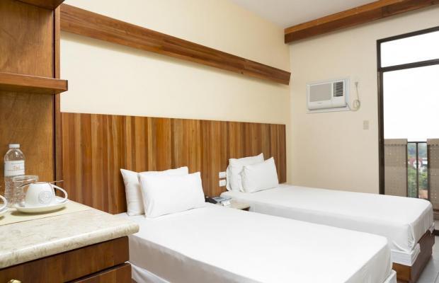фото отеля Tsai Hotel & Residences изображение №9