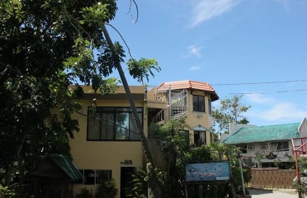 фото отеля Puerto Nirvana Resort изображение №25