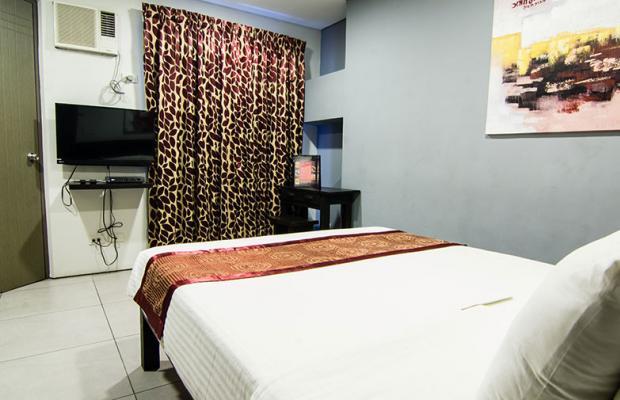 фотографии Jade Hotel and Suites изображение №4