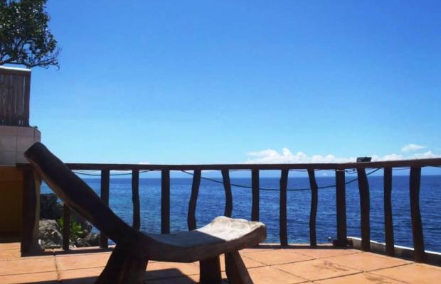 фотографии Panglao Kalikasan Dive Resort изображение №28