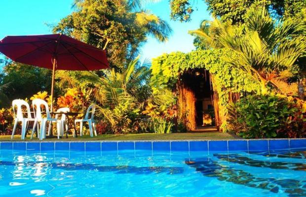 фотографии Panglao Kalikasan Dive Resort изображение №20