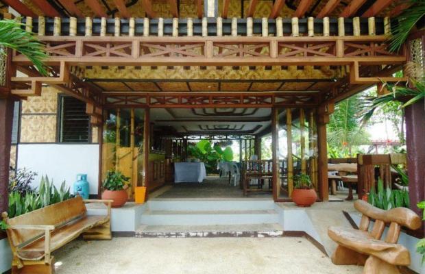 фотографии Panglao Kalikasan Dive Resort изображение №16