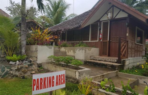 фото отеля Panglao Kalikasan Dive Resort изображение №5
