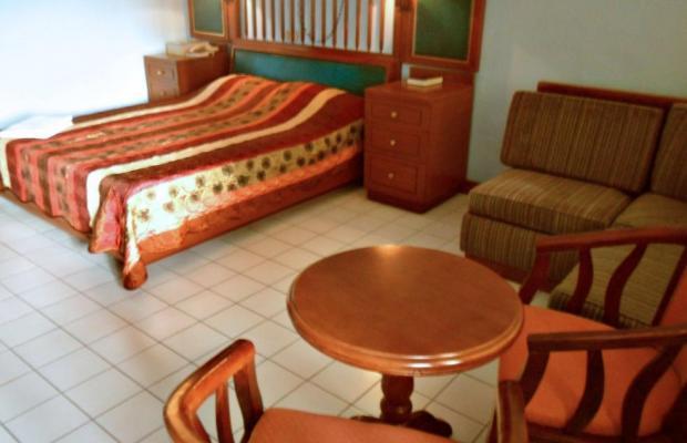 фото отеля Hotel Soriente изображение №5