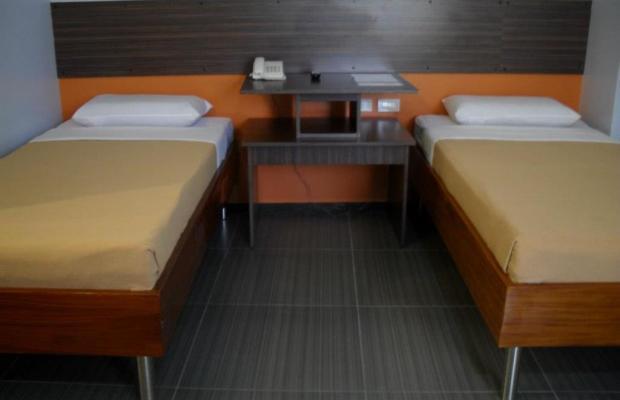 фото отеля Andy Hotel изображение №25