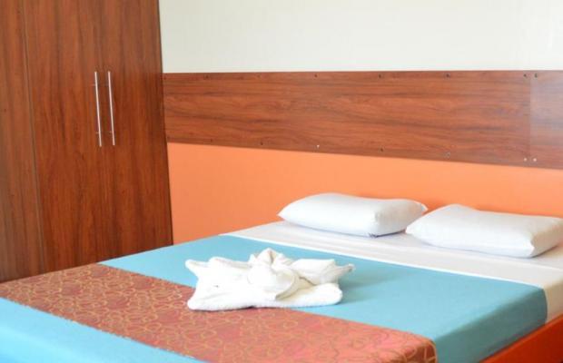 фотографии Andy Hotel изображение №24
