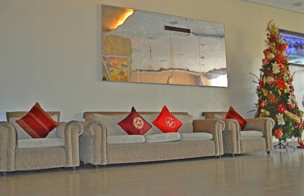 фото отеля Andy Hotel изображение №5