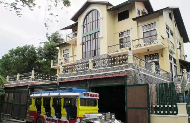 фотографии The Manor at Puerto Galera изображение №8