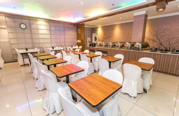 фото Shogun Suite Hotel изображение №10
