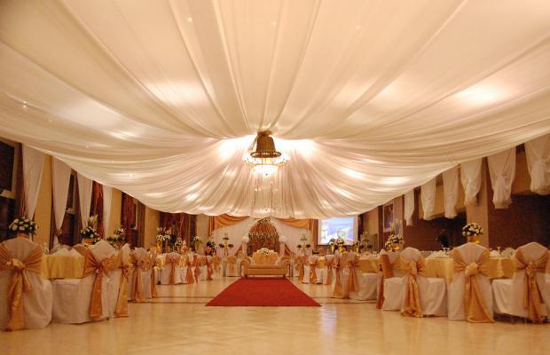 фото The Royal Mandaya Hotel изображение №14