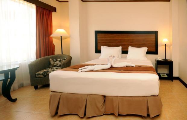 фотографии Hotel Tropika изображение №24