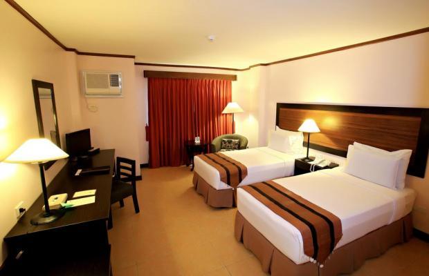 фото отеля Hotel Tropika изображение №5
