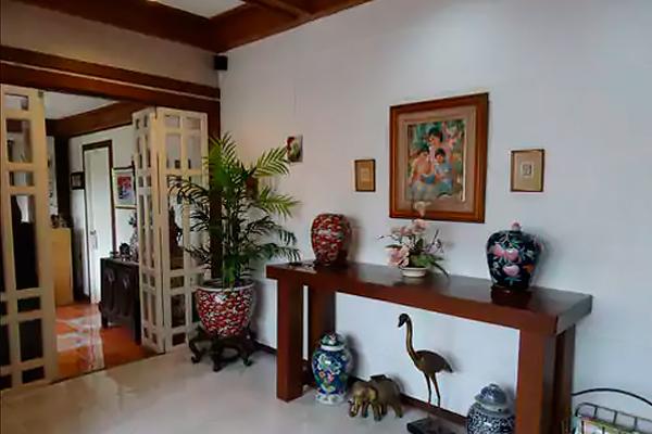 фотографии отеля Casa Ruby Pension House изображение №7