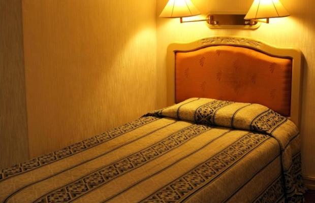 фотографии Orange Grove Hotel изображение №16