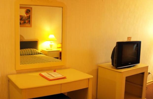 фото отеля Orange Grove Hotel изображение №13