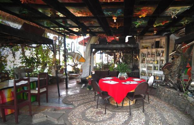 фото Ponce Suites Gallery Hotel изображение №14