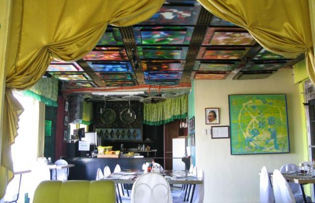 фото Ponce Suites Gallery Hotel изображение №2