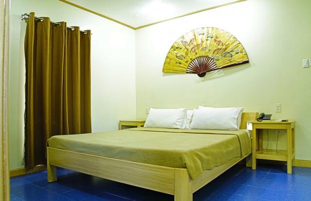 фото Casa Rosario Hotel (ex. Casa Rosario Pension House) изображение №2
