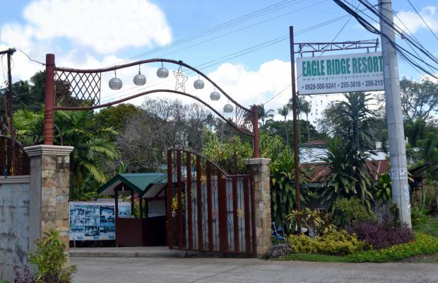 фотографии Davao Eagle Ridge Resort изображение №12