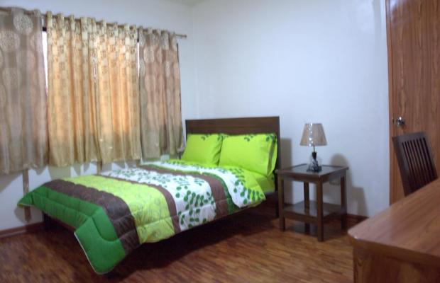 фотографии отеля Casa Amiga Dos изображение №31