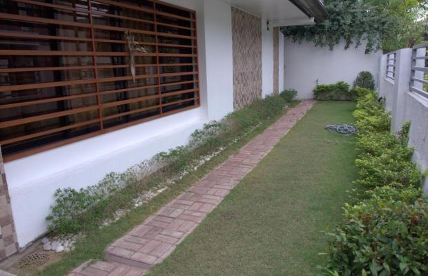 фотографии Casa Amiga Dos изображение №16