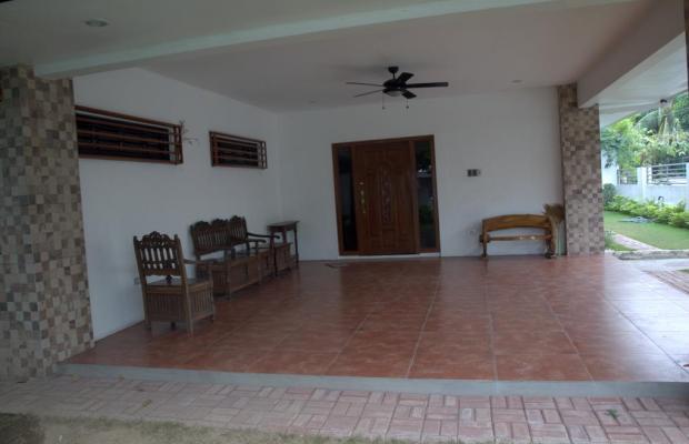 фото отеля Casa Amiga Dos изображение №13