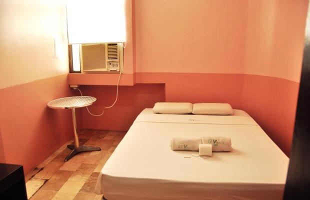фотографии GV Hotel Lapu-lapu изображение №12