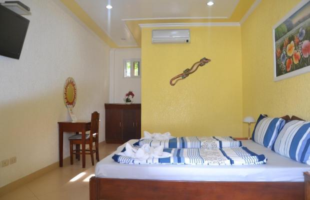 фотографии Malapascua Garden Resort изображение №32