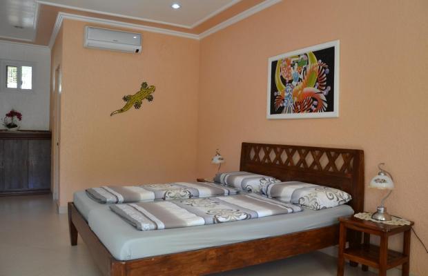 фото отеля Malapascua Garden Resort изображение №29