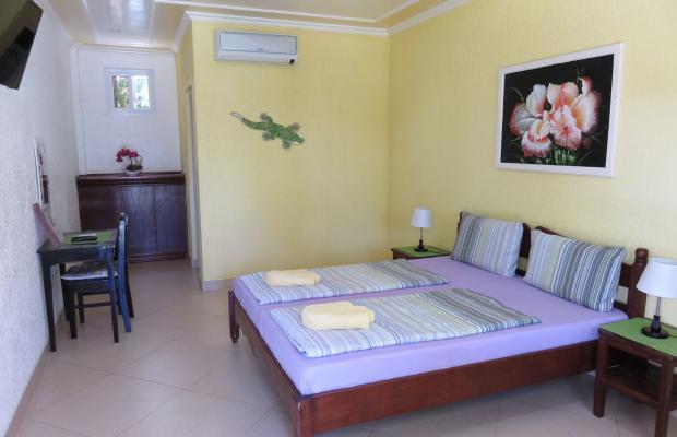 фото отеля Malapascua Garden Resort изображение №17