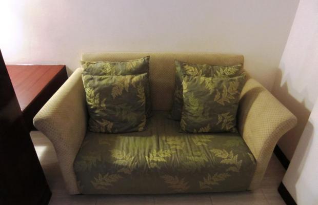 фотографии Dulcinea Hotel & Suites изображение №20