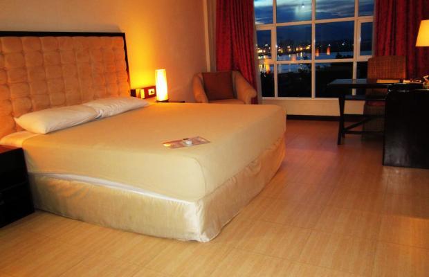 фото отеля Dulcinea Hotel & Suites изображение №13