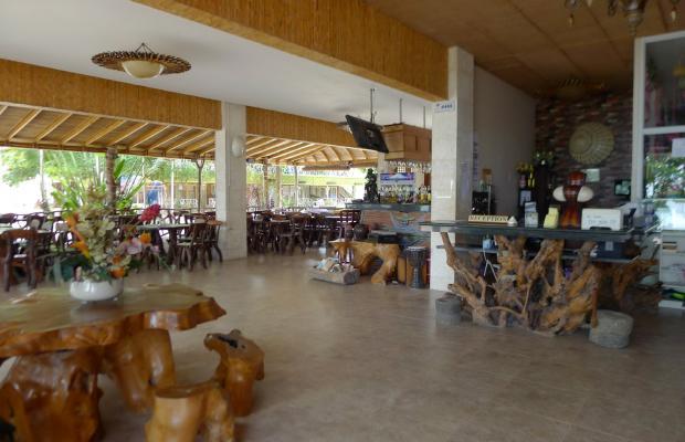 фото Malapascua Legend Water Sports & Resort изображение №6
