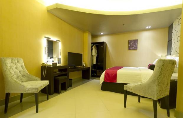 фото Eloisa Royal Suites изображение №50