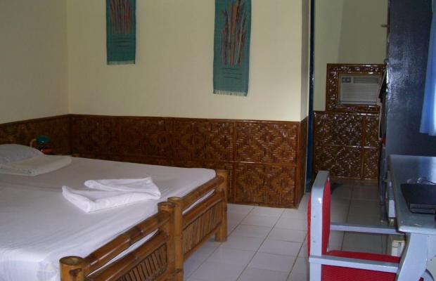 фотографии отеля Kalipayan Beach Resort изображение №19