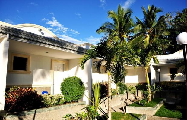 фотографии отеля La Villa del Pueblo Inn изображение №19