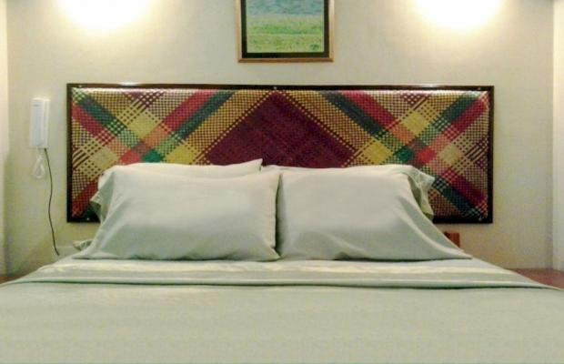 фото отеля Bahay Ni Tuding Inn  изображение №13