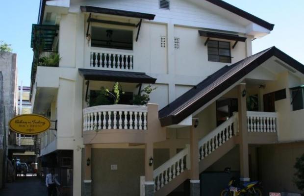 фото отеля Bahay Ni Tuding Inn  изображение №1